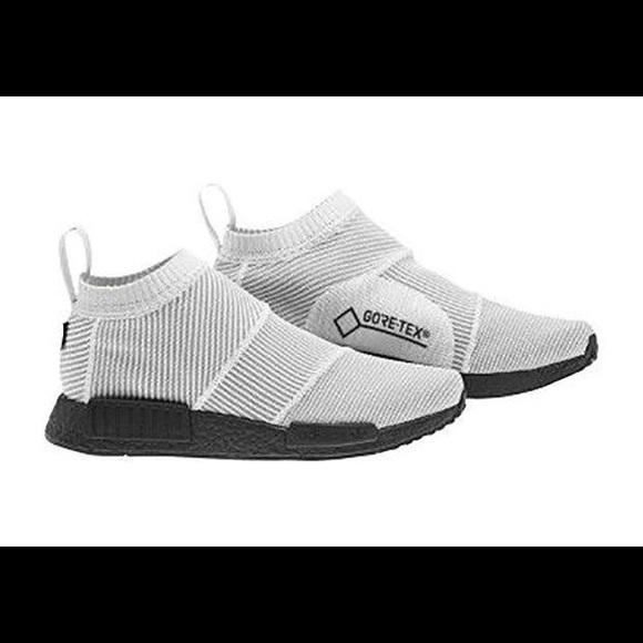 6c00a43ae19 Size 12 USA Adidas Men s NMD CS1 GTX PK